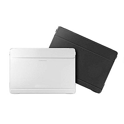 SAMSUNG GALAXY NOTE PRO 12.2吋 原廠書本式皮套(盒裝)