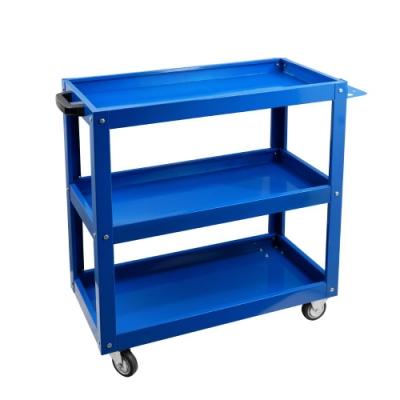 TRENY 標準工具車(零件車)