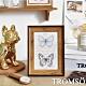 TROMSO 英倫旅程4X6相框 product thumbnail 1