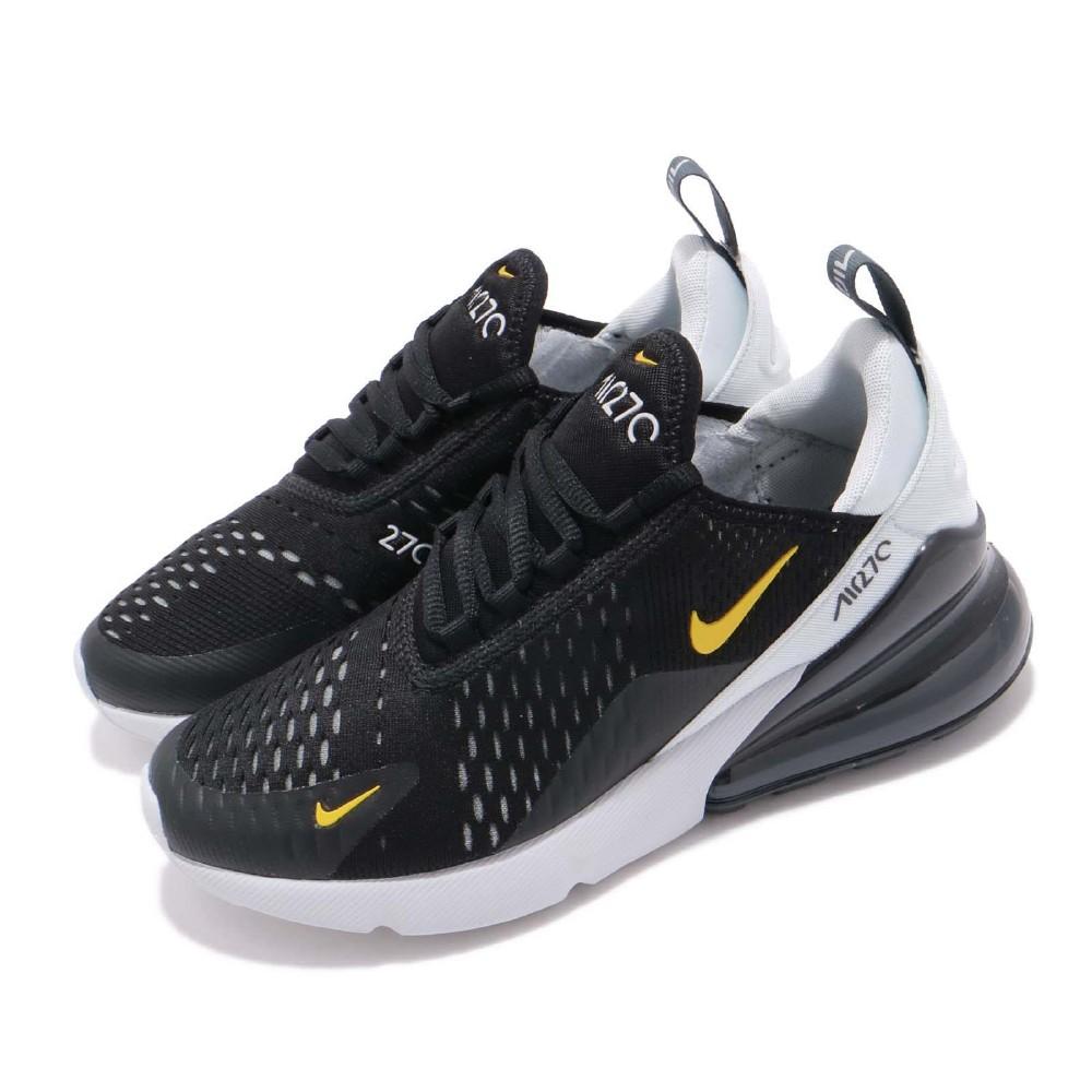 Nike  Air Max 270 運動女鞋 | 慢跑鞋 |