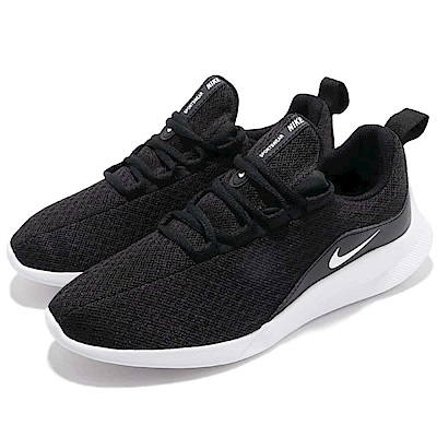 Nike 休閒鞋 Viale 低筒 運動 女鞋