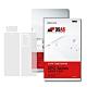 iMos SAMSUNG Galaxy Z Fold 2 3SAS 螢幕保護貼(外螢幕+背面) product thumbnail 2