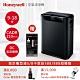 美國Honeywell 9-18坪 超智能抗菌空氣清淨機 HPA600BTW product thumbnail 2