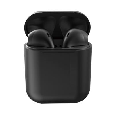 MusicRIDER ES26 音樂騎士無線藍牙耳機