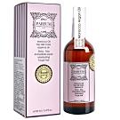 Parfum 摩洛哥經典香水護髮油100ml(黑莓)