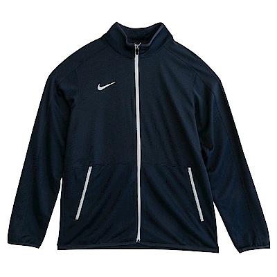 Nike 耐吉 AS M NK JKT-外套-男