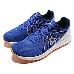 Reebok 慢跑鞋 Floatride Energy 男鞋