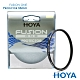 HOYA Fusion One 55mm Protector 保護鏡 product thumbnail 1