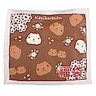 2019『水豚君』999福袋紀念組 Kapibarasan