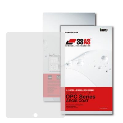 iMOS APPLE iPad 10.2吋 3SAS 螢幕保護貼