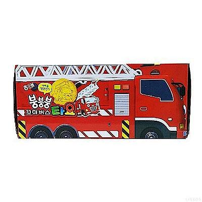 韓國 HAITAI 小巴士造型餅乾(140g)