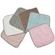 月陽超值6入加厚超細珊瑚絨靜電抹布洗碗巾擦車洗車巾(242306)顏色隨機出貨 product thumbnail 1
