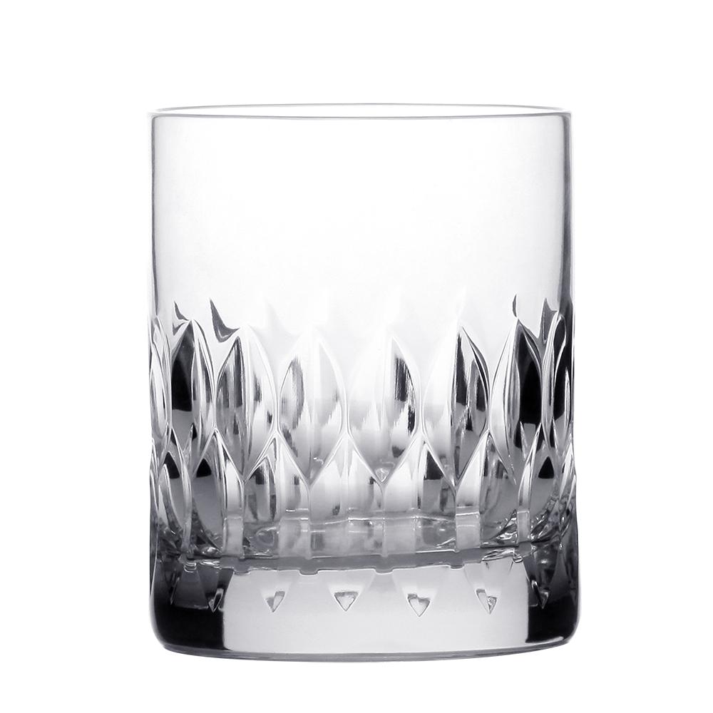 Royal Duke Violetta鑽石威士忌杯300ml