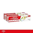 高露潔 全效 - 清淨薄荷牙膏150g2入