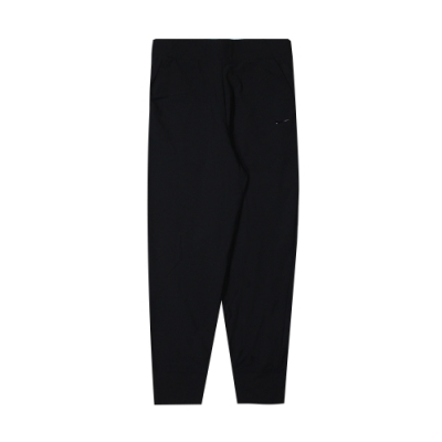 NIKE 女 AS W NK BLISS PANT MR NVLTY W 休閒長褲