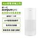 新一代 acerpure pro 高效淨化空氣清淨機 AP551-50W product thumbnail 1