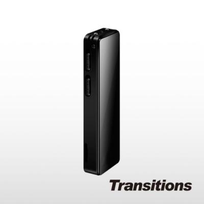 全視線 KT558 1080P高畫質雙LED補光 磁吸行車影音記錄筆-快