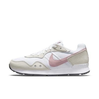 Nike Venture Runner Wide 女休閒鞋-白-DM8454100