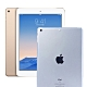 APPLE iPad Mini2/ Mini3 TPU 防衝擊透明清水保護套(附保護貼) product thumbnail 1