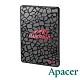 Apacer AS350 512GB 2.5吋 SATA III 固態硬碟 product thumbnail 1