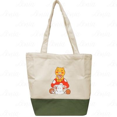 ORIGINS 品木宣言  萊恩野餐袋