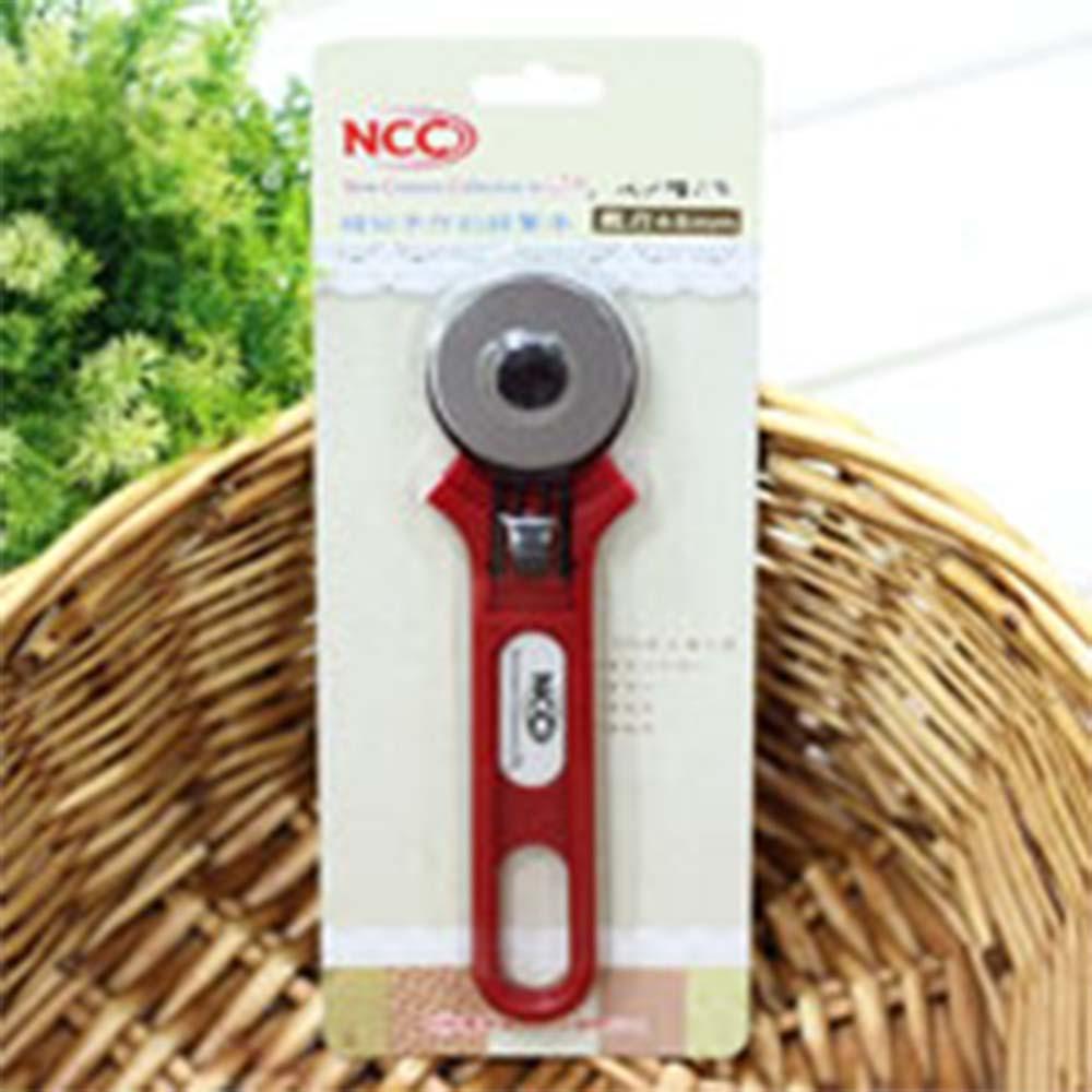 縫紉工具 NCC45MM裁刀
