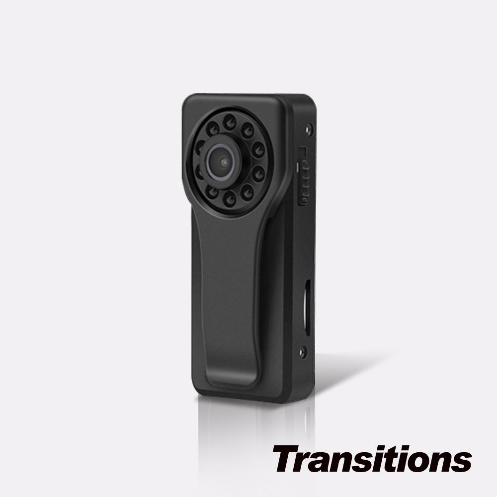全視線 C8 紅外線WIFI FULL HD高畫質行車影音記錄器-8H
