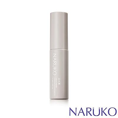 NARUKO牛爾【任3件5折起】白玉蘭鑽采超緊緻美白精華EX(新升級)