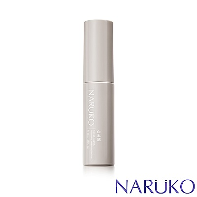 NARUKO牛爾【任選滿$599出貨】白玉蘭鑽采超緊緻美白精華EX(新升級)