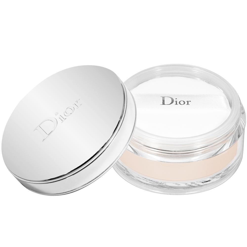 Dior 迪奧 逆時完美蜜粉(#001)(16g)