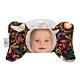 美國Baby Elephant Ear大象寶寶護頸枕(共10款可選)