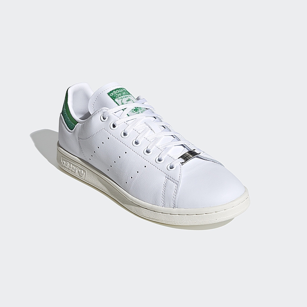 adidas SWAROVSKI X STAN SMITH 經典鞋 女 FX7482