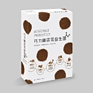 巧力纖窈窕益生菌1盒(30包)