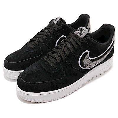 Nike Air Force 1 男鞋 女鞋
