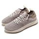 adidas 休閒鞋 Tubular Shadow 襪套式 女鞋 海外限定 愛迪達 三葉草 路跑 緩震 棕 米 B22444 product thumbnail 1