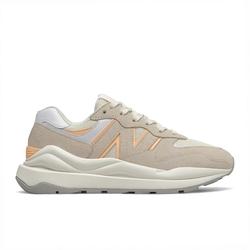 [New Balance]復古運動鞋_女性_5740系列2款_W5740HN1+