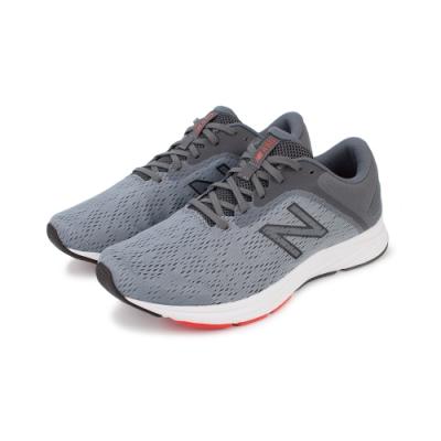【NEW BALANCE】480 慢跑鞋 透氣 輕量-男(M480LG7)