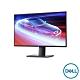 Dell UltraSharp 27型 4K專業電腦螢幕 U2720Q-3Y product thumbnail 2