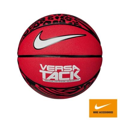 NIKE VERSA TACK 8P 7號球 籃球 N000116468707