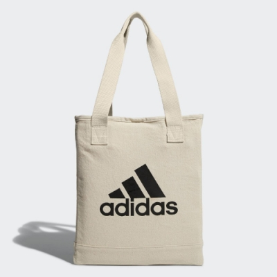 adidas Canvas Per Tote Bag 男女款