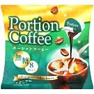 Sakura SaKuRa咖啡球-無糖(144g)