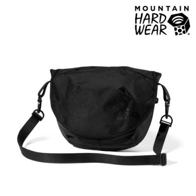 【Mountain Hardwear】After Six Poach 4L 日系款肩背包 黑色 #OE2150