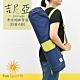 Fun Sport fit 吉尼亞率性瑜珈背袋(防潑水款)(ginia yoga) product thumbnail 1