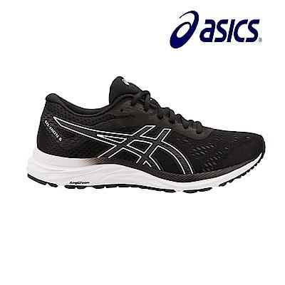 Asics 亞瑟士 GEL-EXCITE 6 女慢跑鞋 1012A150-001
