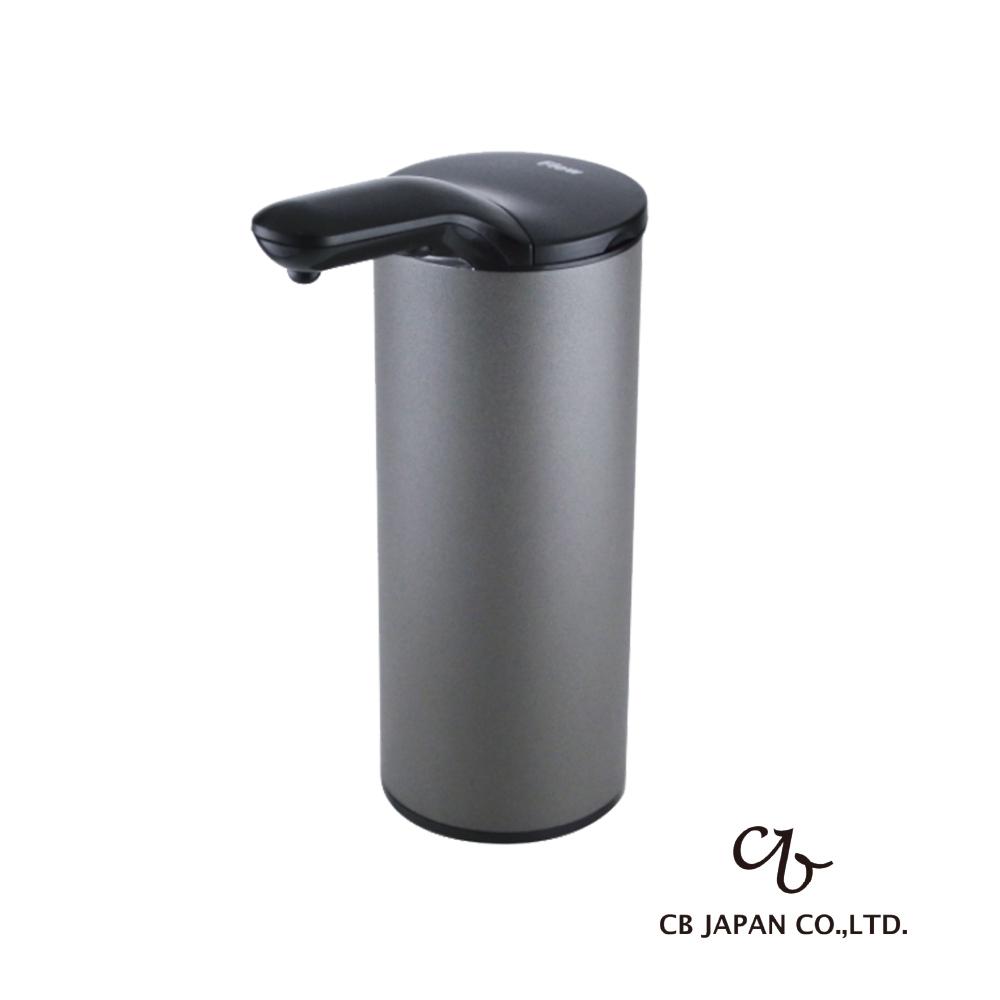 CB Japan 感應式給皂機/洗手乳機(2色) @ Y!購物