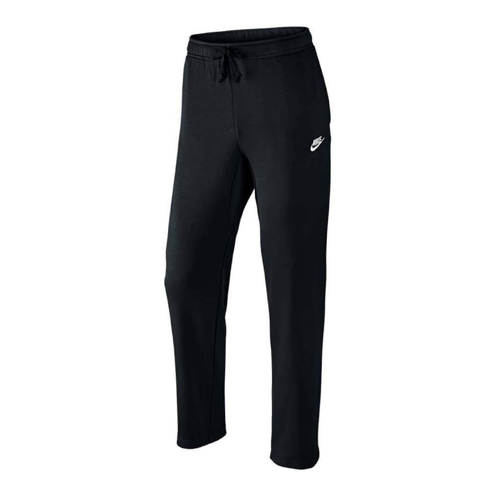 Nike 長褲 NSW Pant Oh Ft Club 男款