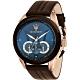 MASERATI/瑪莎拉蒂石英腕錶/R8871612024/45MM product thumbnail 1
