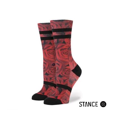 STANCE ROMANCE-女襪