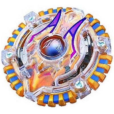 任選戰鬥陀螺 BURST#71 左迴旋 阿努比斯 幻魔冥神 不含發射器