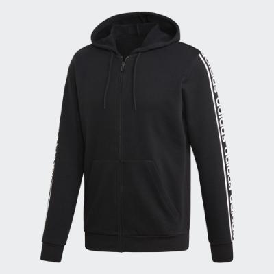 adidas 運動外套 男 EI5615